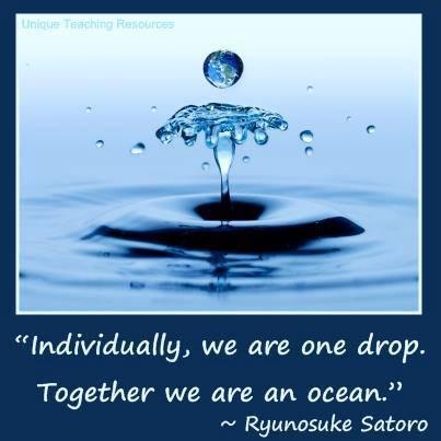 unity-spirituality-purpose-purposivewriter