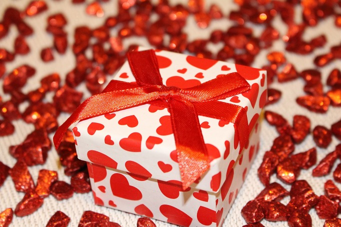 gift-spirituality-personaldevelopment