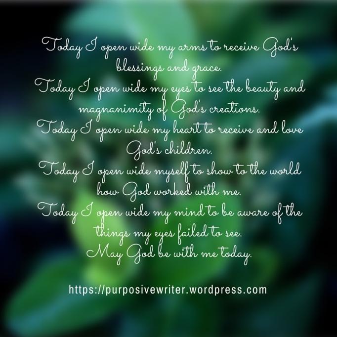 purpose-purposivewriter