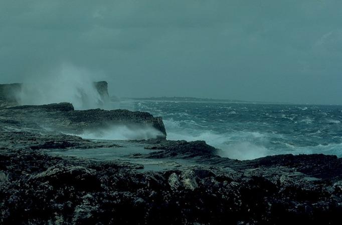 storm-spirituality-purpose
