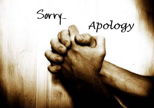 apology-purposivewriter