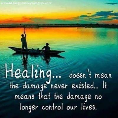 healing-quote-1
